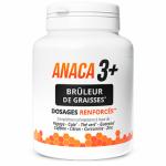 Anaca3+ gélules