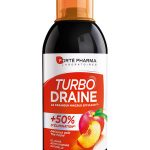 Forte Pharma Turbodraine Minceur