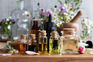 avantages de la phytothérapie