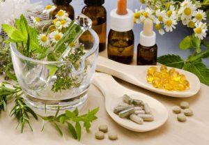 avantages phytothérapie