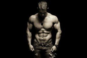 utilité booster de testostérone